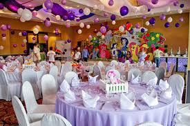 my pony balloons my pony girl party philippines family