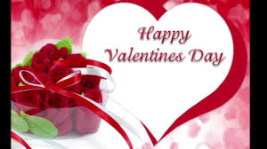 valentines day special greetings day special for great
