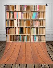 Background Bookshelf Compare Prices On Bookshelf Backdrop Online Shopping Buy Low
