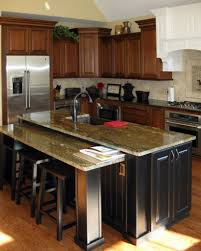 Handicap Accessible Kitchen Cabinets Awesome Wheelchair Accessible Kitchen Design 94 For Your Online