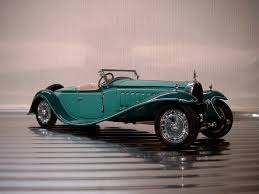 bugatti royale bugattibuilder com forum u2022 view topic the model cars of nik levecque
