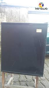 mini frigo pour chambre petit frigo pour bureau ou chambre 60000 cfa douala a