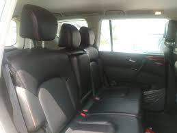nissan armada for sale doha used nissan patrol 5 6l se platinum 2012 car for sale in doha
