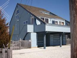 Beach Haven Nj House Rentals - 9 best beach haven nj vacation rentals images on pinterest
