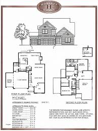 3 master bedroom floor plans house plan awesome house plans with three master suites home