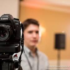 videographer atlanta kevin hursh production atlanta ga phone