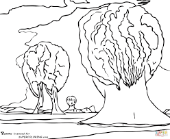 henry and mudge coloring pages jamesenye henry and mudge coloring
