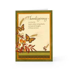 unique thanksgiving cards wording thanksgiving hallmark