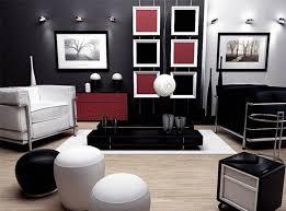home decorating colors interior design ideas living room color scheme best home modern