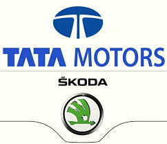 logo suzuki motor tata motors limited tata motors skoda auto partnership aborted