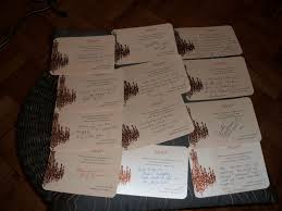 wedding invitations tip of the day for rsvp cards globetrotting