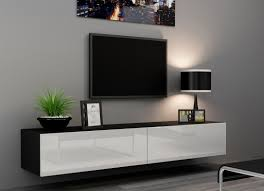 Wall Mounted Tv Height In A Bedroom Tv Height Bedroom Cryp Us