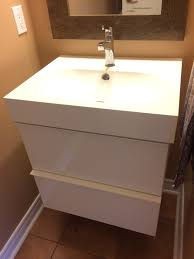 bathroom cabinets ikea floating vanity floating bathroom cabinet