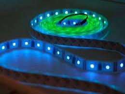 ultrathin smd flex led strips lck led store professional led