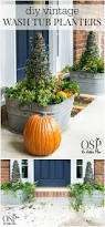 25 fall porch decorating ideas to make your home the envy of your