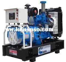 stamford generator principle stamford generator principle