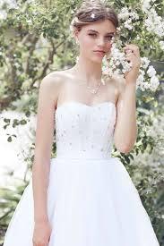 bridal gowns melbourne collection wedding dresses leah s designs