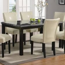 walmart coffee table set writehookstudio com