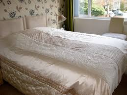King Size Quilted Bedspreads Dunelm King Size Bedspread U2013 Home Blog Gallery