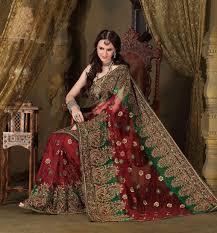 sari mariage vente de sari et bijoux indiens venissieux femmes