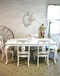 Dining Room Furniture Melbourne - dining table french kitchen table white dining room furniture