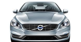 volvo electric car volvo to stop making fuel only cars techcentral