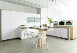 Kitchen Ideas Uk by White Kitchen Sourcebook Part 2