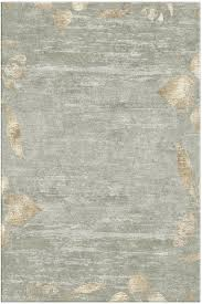 Modern Area Rugs 10x14 Living Room Rugs 10x14 All Modern Area Rugs Discount 8x10 Rugs
