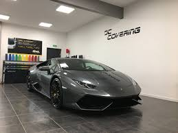 lamborghini huracan purple 100 lamborghini huracan purple exclusive we drive