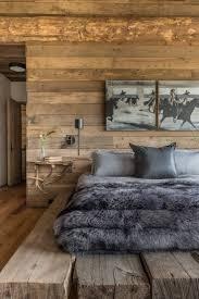 wooden interior design wood interior design ideas myfavoriteheadache com