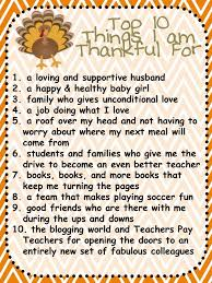 link up enter to win top 10 things i m thankful for can