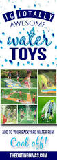 best 25 backyard water fun ideas on pinterest backyard water