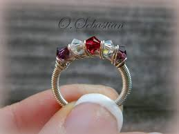 design a mothers ring best 25 ring tutorial ideas on wire rings tutorial