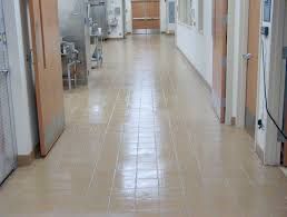 non slip floor tiles for commercial kitchen articlesec com
