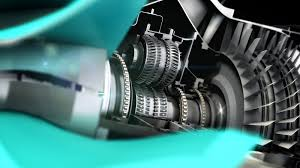 rolls royce engine advance and ultrafan engine designs flickr
