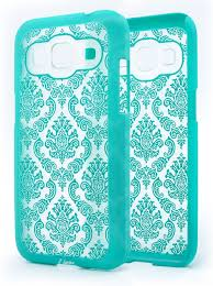 bling liquid dynamic hard case for samsung core prime sm g360
