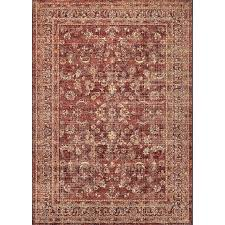 321 best rugs images on pinterest area rugs prayer rug and rugs