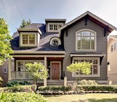 Home House Design Vancouver Simonmyara Com Your Vancouver Realtor