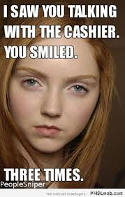 Girlfriends Meme - girlfriends meme 28 images 95 incredible girlfriend memes 30