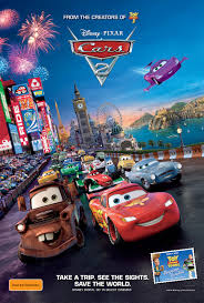 cars disney cars 2 wallpapers movie hq cars 2 pictures 4k wallpapers