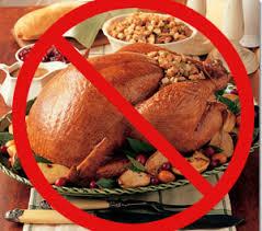 the gluten free maven a vegan thanksgiving