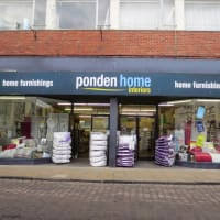 ponden home interiors ponden home braintree curtains soft furnishings yell