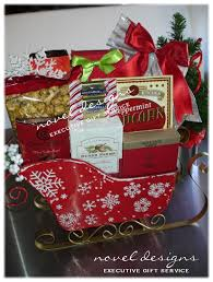 gift basket theme ideas christmas gift baskets las vegas gift basket delivery