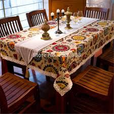 Online Shopping For Dining Table Cover 21 Best Manteles Images On Pinterest Tablecloths Tables And Ikea