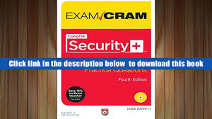 free download comptia security sy0 401 practice questions exam