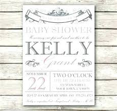 wedding invitations free online electronic invitations free ryanbradley co