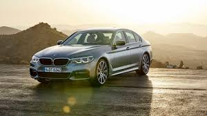 2018 bmw 5 series kelley the new bmw 5 series is here jam packed with all the tech the drive