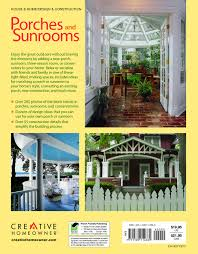 porches and sunrooms planning and remodeling ideas home