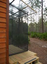 Tiny Homes For Sale Florida by Sanctuary Tiny House U2013 Tiny House Swoon