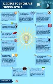 11 Things I Refuse To 12 Ways To Increase Productivity Task Management